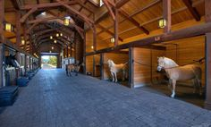 """[divide] Location: 16400 Jordan Road, Sisters, OR Square Footage: 14,666 (main house) Bedrooms & Bathrooms: 8 bedrooms & 8+ bathrooms (main house) Price: $24,000,000 This 507 acre estate, dubbed """"R&B Ranch"""", is located at 16400 Jordan Road in Sisters, OR. It was built in 2013"""