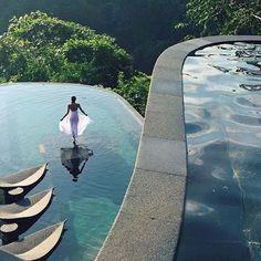 Amazing Green Stone Sukabumi,Sukabumi Green Tiles, Green Sukabumi Stone, Green Bali Stone Tiles, Black Lava Pool Tiles, Black Lava Stone, Contact Us : +62877 398 331 88 (Call & Whatsapp ) +62822 250 96124 (Office Call) Email:  Owner@NaturalStoneIndonesia.com