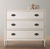 Emelia Dresser Topper   Dresser Changing Toppers   Restoration Hardware Baby & Child