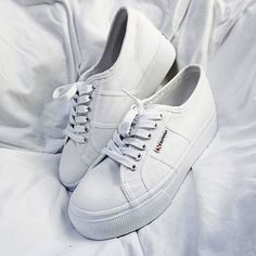 Classics are always a must! #supergausa