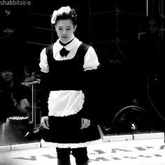 what a king Daesung, Bigbang Yg, Bigbang G Dragon, Instyle Magazine, Cosmopolitan Magazine, Dragons Tumblr, G Dragon Cute, Swag Pics, Gd And Top