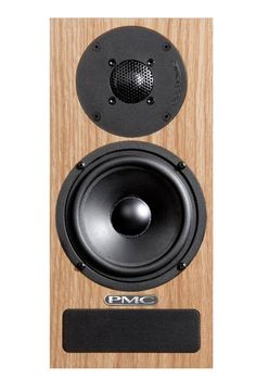 PMC Twenty 21 review | What Hi-Fi?