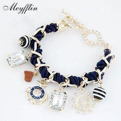 https://www.milestonekeepsakes.com/products/anchor-bracelets-for-women-charm-bracelets-bangles-men-jewelry-bijoux-pulseras-mujer-pulseiras-anchor-fashion-accessories-2015