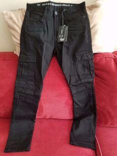 New with tags Versace 19-69 Abbigliamento Sportivo SRL black skinny jeans 30x30 #Versace #skinnyCheck out New with tags Versace 19-69 Abbigliamento Sportivo SRL black skinny jeans 30x30 #Versace http://www.ebay.com/itm/-/302495336413?roken=cUgayN&soutkn=cmibq7 via @eBay