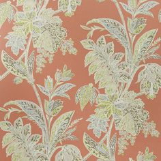 Save big on Baker Lifestyle wallpaper. Free shipping! Search thousands of wallpaper patterns. Item BL-PW78032-6. $7 swatches available.