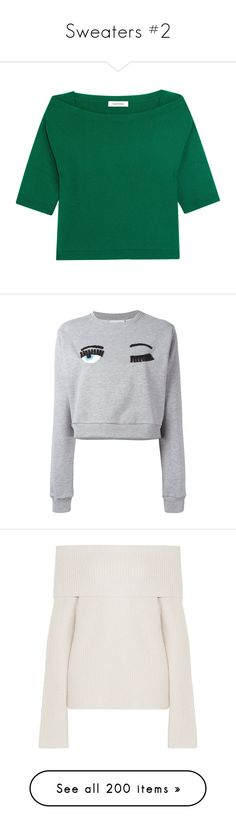 """Sweaters #2"" by webuildbridgesnotwalls ❤ liked on Polyvore featuring tops, sweaters, dark green, dark green cashmere sweater, dark green sweater, dark green top, cashmere sweater, pure cashmere sweaters, hoodies and sweatshirts"