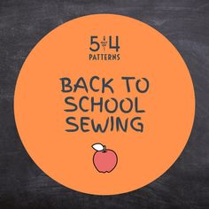 @5outof4patterns posted to Instagram: Who has started back to school sewing? What are your go to kids' patterns from 5oo4 for school wardrobes? I know what my favorites are, but I want to hear yours! 😊 #5outof4patterns #5oo4 #pdf #isew #sewcialists #handmadewardrobe #sewing #sew #sewingproject #fabric #sewingforkids #sewingforboys #sewingforgirls #handmadeclothing #isewmyownclothes #backtoschoolsewing #makersgonnamake #sewingaddict #sewingblogger #sewingisfun #sewinglove #pdfpattern #di Sewing Patterns For Kids, Sewing For Kids, Sewing School, Handmade Clothes, Wardrobes, Back To School, Sewing Projects, Fabric, Instagram