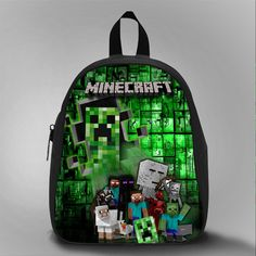 http://thepodomoro.com/collections/school-bag/products/zoing-minecraft-say-hello-school-bag-kids-large-size-medium-size-small-size-red-white-deep-sky-blue-black-light-salmon-color