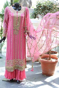 Hauz Khas Info & Review   Bridal Wear in Mumbai   Wedmegood