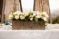 Temecula Wedding Photographer Leah Marie » Leah Marie Photography - Temecula Winery Wedding Photographer