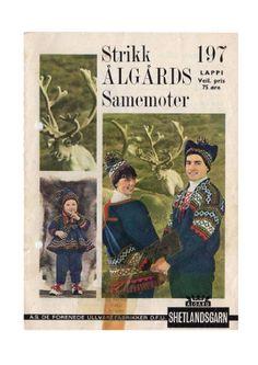 Norwegian Knitting, Knitting Patterns, Wool, Baseball Cards, Vintage, Cable Knitting Patterns, Knit Patterns, Primitive, Knitting Stitch Patterns