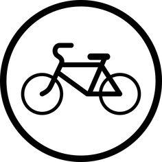 Výsledok vyhľadávania obrázkov pre dopyt obrázky medailý pre cyklistov Symbols, Letters, Art, Art Background, Kunst, Letter, Performing Arts, Lettering, Glyphs