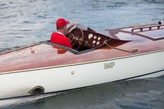 Gold Cup-147.jpg