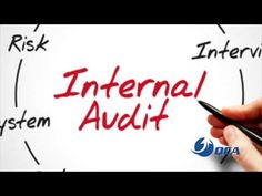 Conducting ISO 9001 Internal Audits - YouTube Internal Audit, Accounting Services, Human Resources, Training Programs, Good To Know, Productivity, Leadership, Management, Teaching