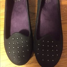 4c2f10b0e32 Weil with orthaheel technology flats Weil shoes with orthaheel technology  very comfortable, these are a