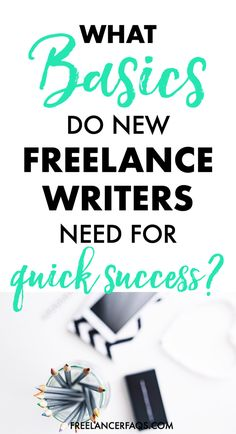 Need some freelance writing tips? Learn how to be a successful freelance writer and land freelance writing jobs with these basics Online Writing Jobs, Freelance Writing Jobs, Online Jobs, Freelance Online, Make Money Writing, Writing Advice, Writing Skills, Writing Resources, Article Writing