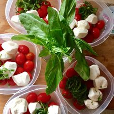 Weekly Meal Plan and Fitness Challenge Update – The Cypress Girl