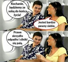 Życiowe Very Funny Memes, Keep Smiling, Itachi, Good Mood, Cool, Best Memes, Poland, Haha, Give It To Me