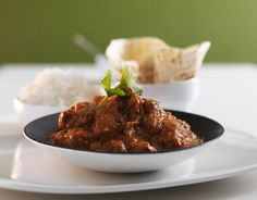 Traditional Lamb Curry: Easy, Simple, Delicious