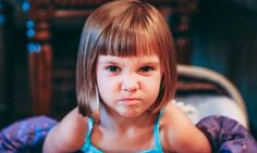 Why Are There So Many 'Mean Girl' Problems in Preschool?