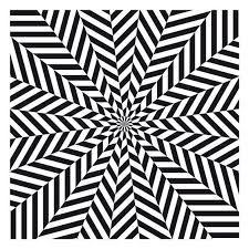 Optical illusion quilts, art optical, optical illusions drawings, optical i Optical Illusions Drawings, Optical Illusion Quilts, Illusion Drawings, Illusions Mind, Illusion Kunst, Illusion Art, Illusion Photos, 3d Art Drawing, Art Drawings