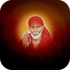 Sai Baba Pictures, Sai Baba Photos, Pictures Images, Easy Drawings Sketches, Cute Couple Drawings, Sai Baba Hd Wallpaper, Full Hd Wallpaper, Shirdi Sai Baba Wallpapers, Lord Murugan Wallpapers