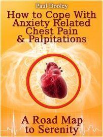 How to Stop Heart Palpitations | Anxiety Guru | Hope and Healing