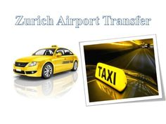 Zurich Airport Taxi offers private taxi transfers from to Basel airport. With us, You will get high quality and professional service at great pries deals now.