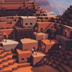 - Minecraft World 2020 Minecraft Farmen, Minecraft Villa, Architecture Minecraft, Construction Minecraft, Minecraft Welten, Minecraft Building Guide, Minecraft Mansion, Minecraft Structures, Minecraft House Tutorials