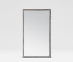 regent Made Goods mirror - Interior design ideas for Atlanta Showhouse Powder Room Design, Cool Mirrors, Made Goods, Modern Interior Design, Oversized Mirror, Home Furniture, How To Find Out, Vanities, Master Bedroom