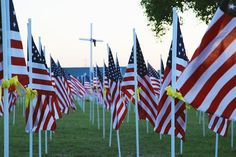 Do You Know the Fascinating History of Memorial Day?