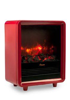 Crane Fireplace Heater - Belk.com