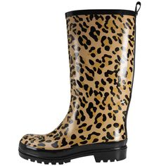 Perfect Women39s Monsoon Rain BootWomen39s Monsoon Rain Boot Black