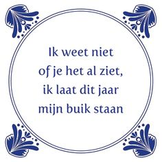 E-mail - Roel Palmaers - Outlook Some Quotes, Best Quotes, Funny Quotes, Sarcastic Humor, Sarcasm, Dutch Quotes, Beautiful Words, Funny Texts, Slogan