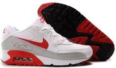 http://www.asneakers4u.com/ Nike Air max 90