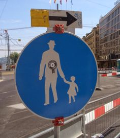 Exception to the rule: male figure with child (photo taken in Geneva, Switzerland) Gender Inequality, Child Photo, I Believe In Me, Geneva Switzerland, All Grown Up, Social Activities, Male Figure, Sociology, Social Justice
