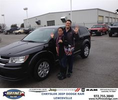 https://flic.kr/p/RiMDUP | #HappyBirthday to Peter & Jonienne from Mark Gill at Huffines Chrysler Jeep Dodge Ram Lewisville! | deliverymaxx.com/DealerReviews.aspx?DealerCode=XMLJ