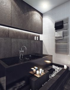 Minimalist Design - Living In Style As A Bachelor