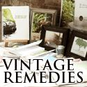 vintage remedies--I love this site and they are local in TN!