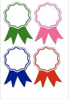 Cute Kids Crafts, Preschool Crafts, Egypt Flag, School Border, Kids Awards, School Badges, Hebrew School, School Labels, School Clipart
