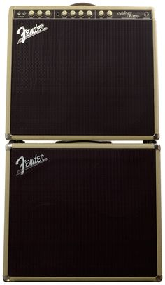 Get yourself the Fender Vibro King 310 w/ 2x12 Extension Cabinet (Pre-Owned) from the UK's Largest Guitar Store.  Buy today and get this Fender with Free Delivery.