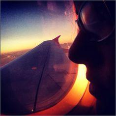 Avião Antelope Canyon, Gentleman, Adventure, Nature, Travel, Viajes, Naturaleza, Gentleman Style, Destinations