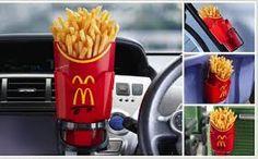 McDonald/'s Pins 100/% Service Teachers Apple Mickey D/'s