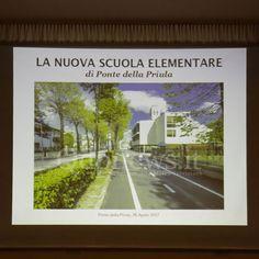 Nuova scuola di Ponte della Priula, i lavori da settembre: a vincere l'appalto la Brussi Costruzioni