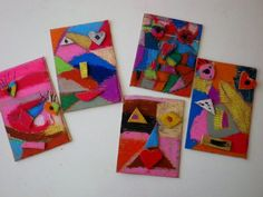 Art Tips, Mixed Media Art, Art Lessons, Art For Kids, Invitations, Logos, Carnival Diy, Human Body, Van