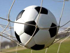 Rádio Web Mix Esporte&Som: 16ª Copa Basalto de Futebol de Campo de 2014