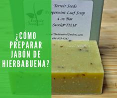 Spa Design, Home Made Soap, Artisanal, Soap Making, Doterra, Face And Body, Body Care, Homemade, Make Up
