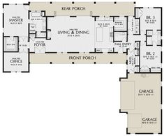 """Obtain great pointers on """"murphy bed plans queen"""". They are offered for you on our website. Pole Barn House Plans, Pole Barn Homes, Ranch House Plans, Best House Plans, Dream House Plans, Modern House Plans, Small House Plans, House Floor Plans, Dream Houses"""