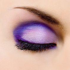 eyes #makeup #eyes