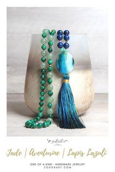 Mala yellow ladies set!Jade Aventurine and Agate jewelery!Jade gift set for Anniversary,Holiday Birthday!Yellow Agate Pendant Neclace!